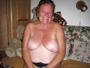Free mature older women