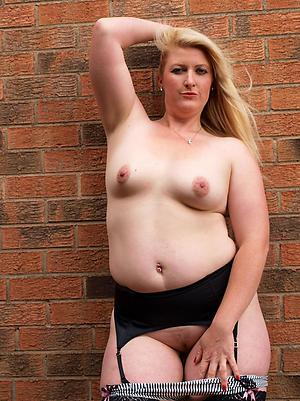 Mature women xxx nude photos