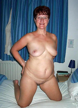 Amateur pics of of age protest wife