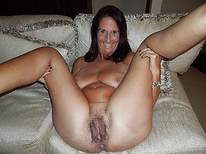 Xxx full-grown whore wife amateur pics