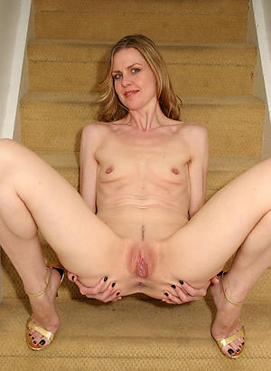 Mature whore wife