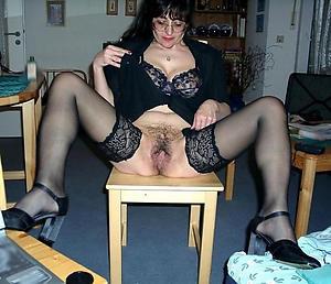 Adult floozie porn pics
