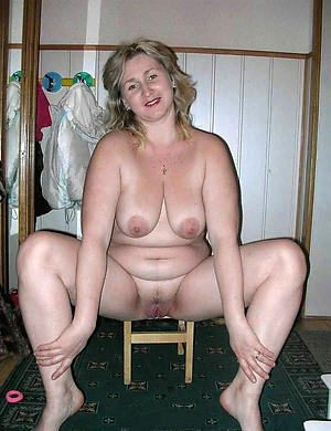 Matured white women porn amateur pics