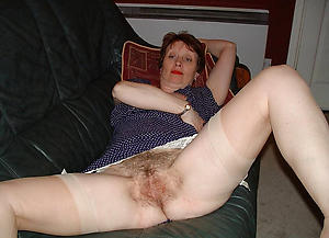 Layman pics of unveil mature cunts