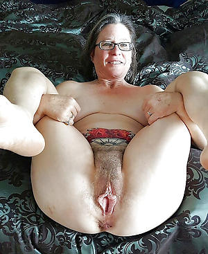 Sweet of age cunt porn pics