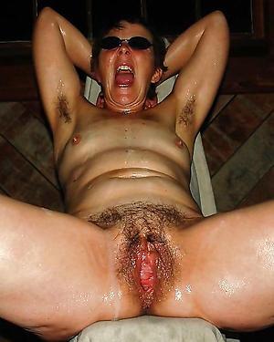 Mature cunt porn amateur pics
