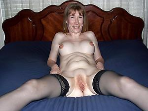 Full-grown cunt porn photos
