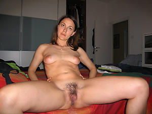 Xxx mature women with hairy pussies