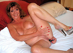 Nude xxx mature women pics