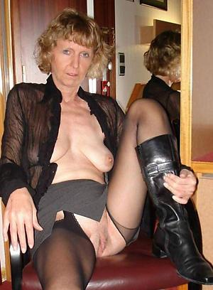 Horny mature women xxx nude pics galleries