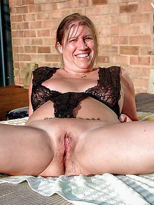 Sweet mature milfs xxx nude photo