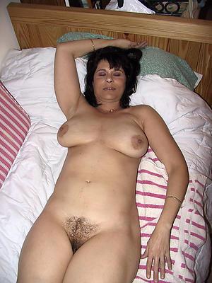 gorgeous mature private sex images
