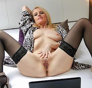 naught mature private sex pictrues
