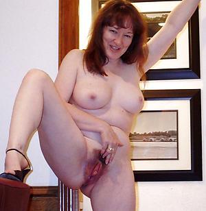 porn pics of matured private intercourse