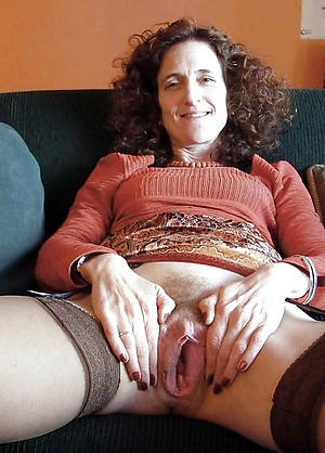 Best pics of milf pussy patch up up