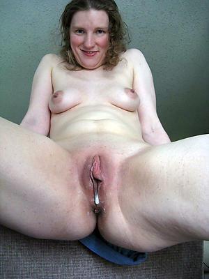 Slutty mature milf creampie pics