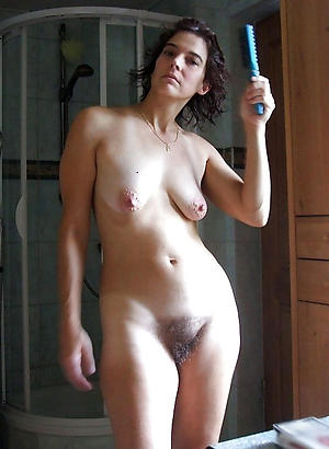 Naked sexy mature wifes