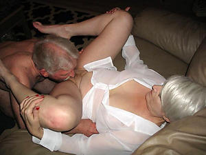 Slutty mature eating pussy amateur pictures
