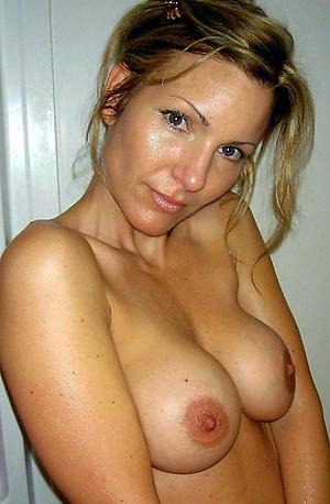 Xxx mature whores porn amateur pics gallery