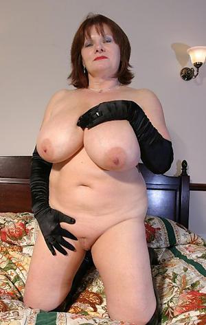 Favorite sexy matured whore