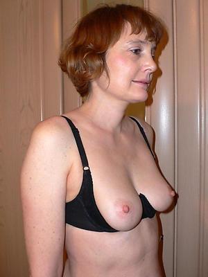 Sexy mature single women porn pics