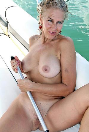Favorite erotic mature milfs photo