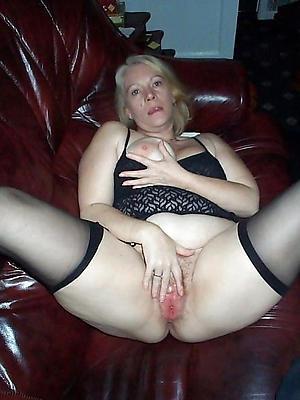 Amateur sexy mature milf porn pics