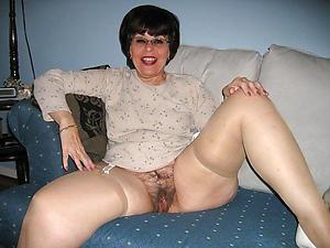 Xxx mature pussy photos