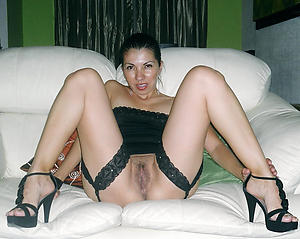 beautiful mature latina porn galilee