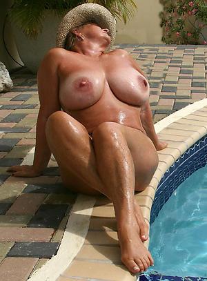 beauties mature latina porn homemade