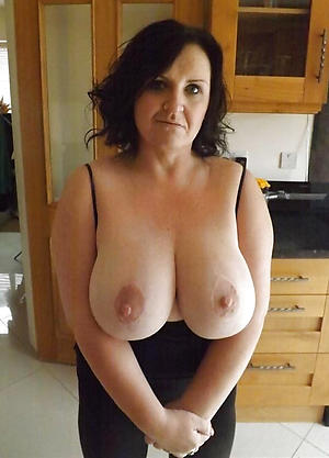 Perfect Tits Amateur Fuck