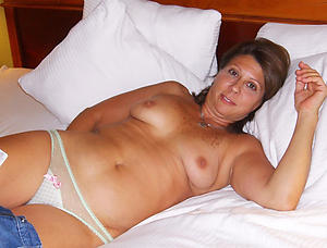 Best pics of mature private homemade