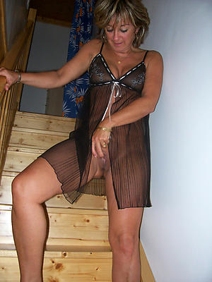 Nude sexy amateur grown-up private pics