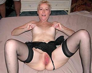 Grim nude russian housewife photo