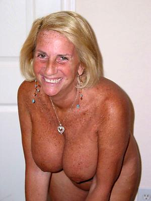 Naked hot mature milf pics
