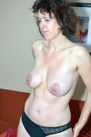 Xxx naked hot mature milf pics