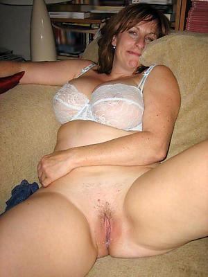 Horny amateur mature whores pics