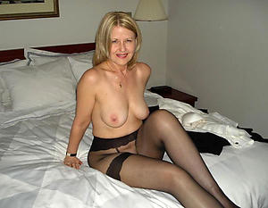 Best pics of mature whore pictures