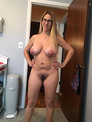 Homemade Mature Pictures