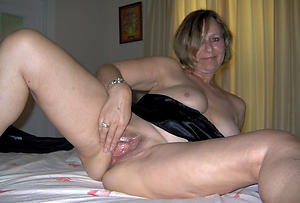 Attracting grown-up ladies cunts naked photos
