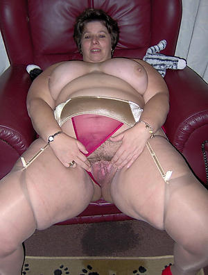 Busty of age landed gentry cunts nude injection