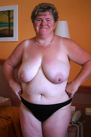 Handsome horny chubby mature naked pics