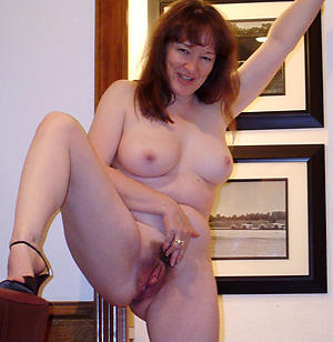Xxx unshaved of age pussy nude pics