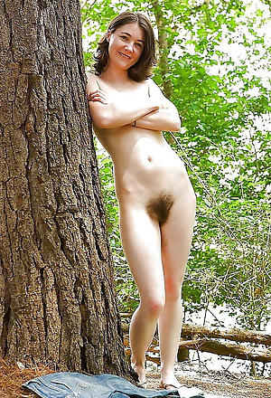 Free unshaved mature pussy porn pics
