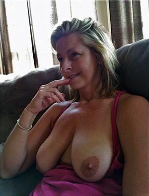 Nude european mature porn