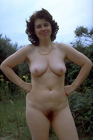 Nude 40 added to matures