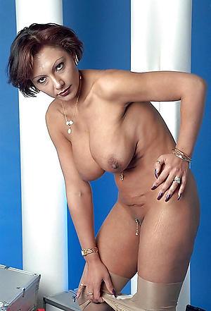 Best 40 plus mature nude photos