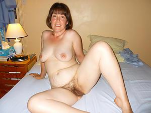 Real 40 plus full-grown nude pics