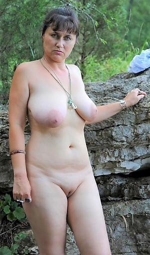 Nude 40 mature porn pics