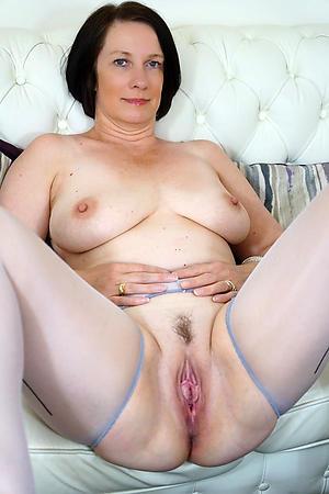 Amazing matures 40 porn galleries